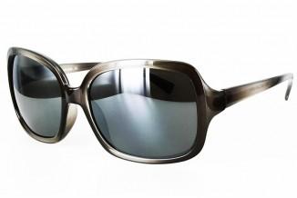 Optical Eyewear S312