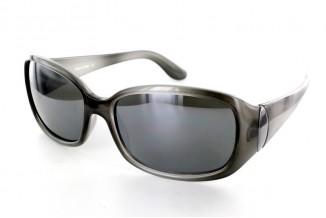 Optical Eyewear S310