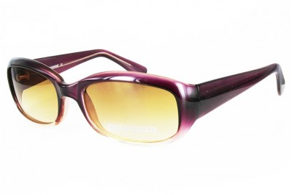 Optical Eyewear S311