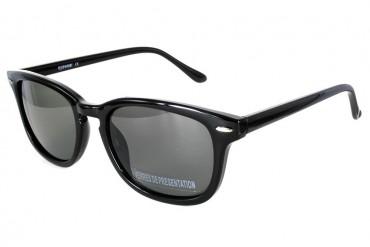 Optical Eyewear S313