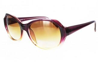 Optical Eyewear S314