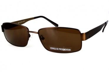Optical Eyewear MOD63