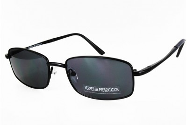 Optical Eyewear MOD202