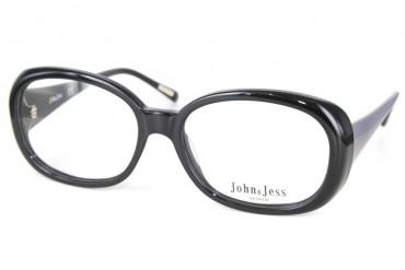 John & Jess J92