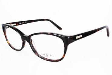 PLUS OPTIC MOD200 T54-18 BLACK