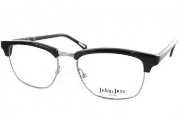 John & Jess J93