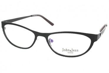 John & Jess J78