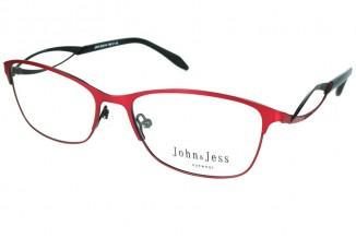John & Jess J216