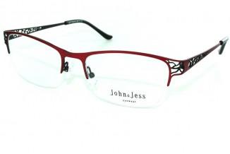 John & Jess J217