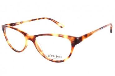 John & Jess J66