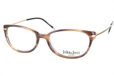 John & Jess J123