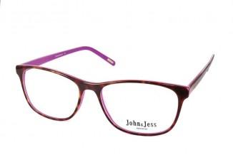 John&Jess J140 T51-15-142