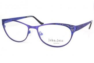 John & Jess J211