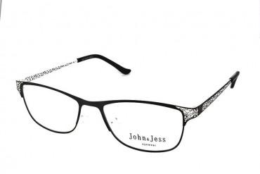 John&Jess J221 T51-16-140