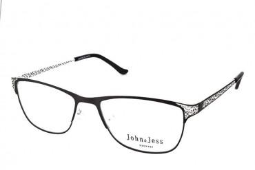 John&Jess J222 T53-16-140