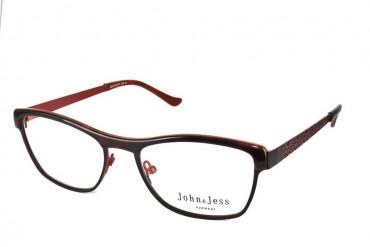 John&Jess J223 T51-17-140