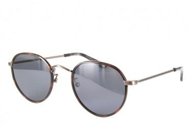 Optical Eyewear MOD330P C1