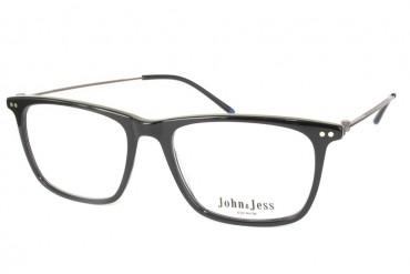 Optical Eyewear MOD332P C1