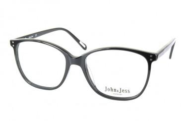 John & Jess J91 C1