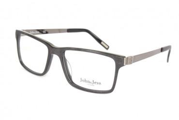 JOHN AND JESS J411
