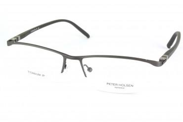 Optical Eyewear MOD332 BROWN
