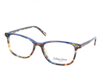 JOHN AND JESS J300