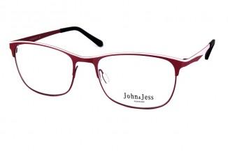 John & Jess J162 C1