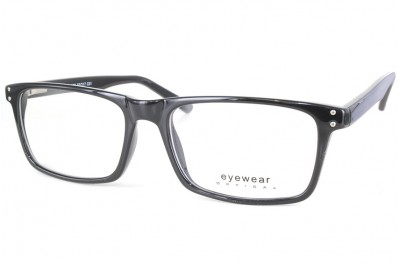Optical Eyewear MOD330P