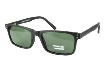 Optical Eyewear MOD330PL/S C2