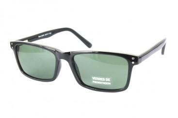 Optical Eyewear MOD330/S C1
