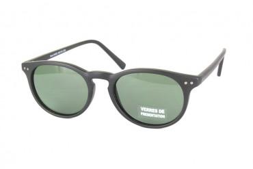 Optical Eyewear MOD346/S C1