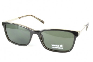 Optical Eyewear MOD347/S C1