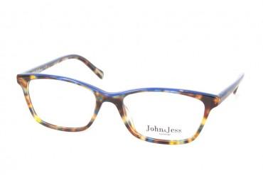 John & Jess J301