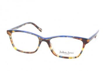 John & Jess J301 C1
