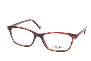 John & Jess J301 C2