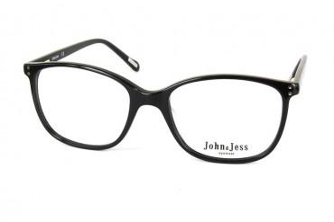 John & Jess J91A