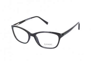 Optical Eyewear MOD380 C1