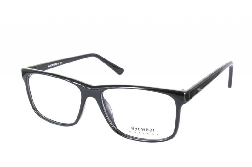 Optical Eyewear MOD381 C1