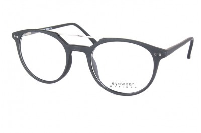 Optical Eyewear MOD358