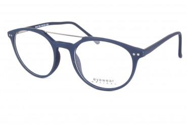 Optical Eyewear MOD358 C1