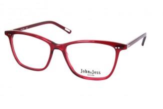 John & Jess J178