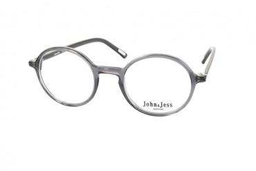 John & Jess J172 C28A