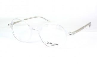 John & Jess J172