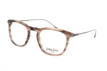 JOHN AND JESS J147
