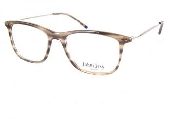 John & Jess J165 C39