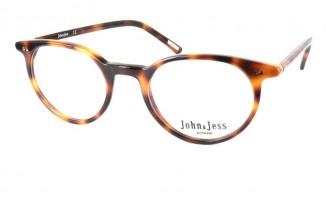 John & Jess J173