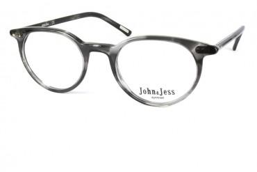 Optical Eyewear MOD338 C1