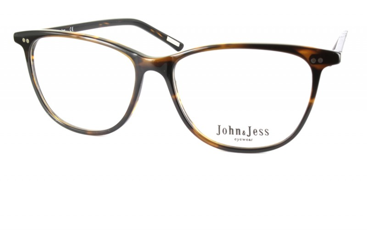 John & Jess J174 C7