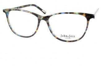 John & Jess J174 C106