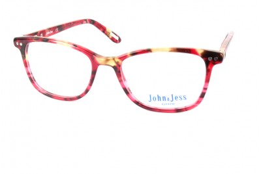 John & Jess J355